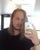 Ragnar_Lothbrok