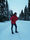 finnish_rose