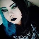 -Zombie-