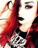 Veronica_3105