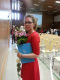 lilja-karoliina.k