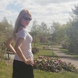 rockandrollwoman