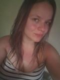 Maarnie93