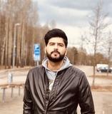 Ahmaed