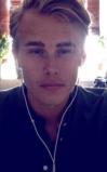 niklas_