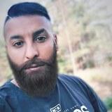 Iran-Boy